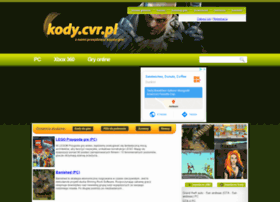 kody.cvr.pl