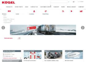 koegel-trailer.com