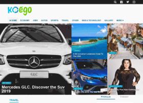 koego.com