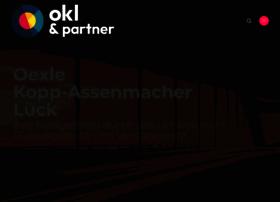 koehler-klett.de