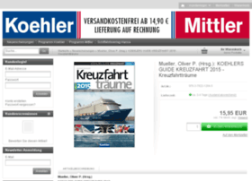 koehlersguide.com