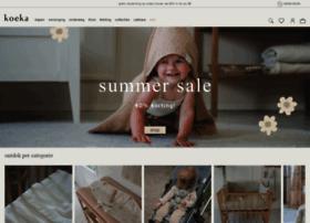 koeka.com