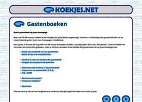 koekjes.net