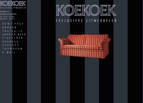 koekoek.nl