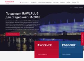 koelner-trading.ru