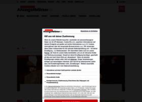 koelner-wochenspiegel.de