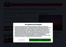 koelsch-woerterbuch.de