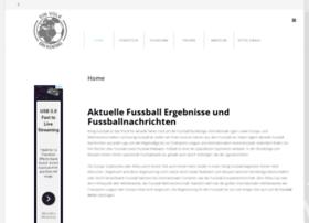 koenig-fussball.de