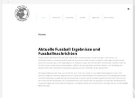 koenigfussball.com