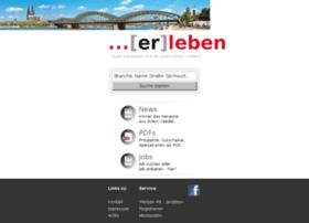 koenigsdorferleben.de
