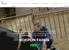 koepon.com