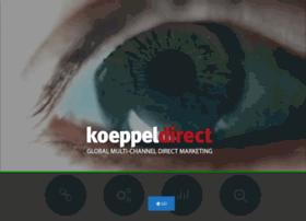 koeppeldirect.com