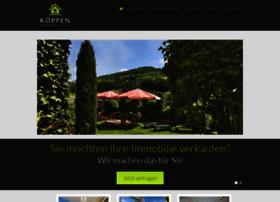 koeppen-immobilien.de