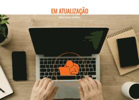 koerichtelecom.com.br