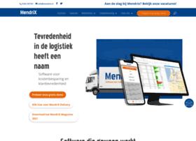 koeriersoftware.nl