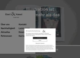 koesel.info