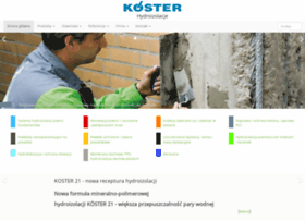 koester.pl