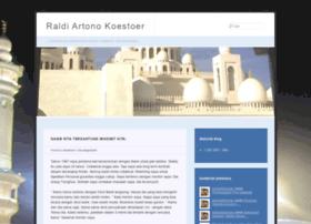 koestoer.wordpress.com