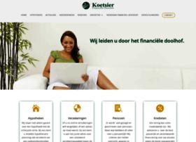 koetsierfd.nl