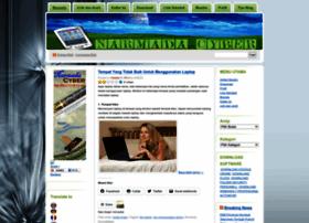 koezz.wordpress.com