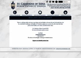 kofc9923.org