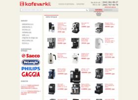 kofevarki.net