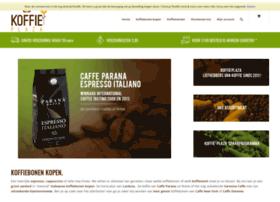 koffie-plaza.nl