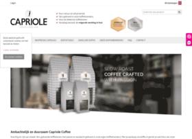 koffie.nl