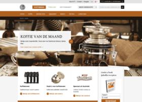 koffiebean.nl