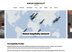 koflerkompanie.com