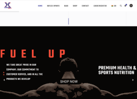 koflexsports.com