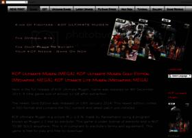 kofultimugofficial.blogspot.com