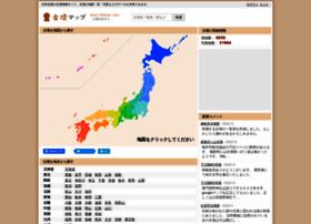 kofun.info