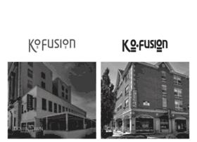 kofusion.com