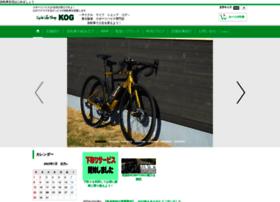 kog.jp