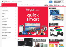 kogan.co.uk