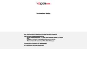 kogan.com.au