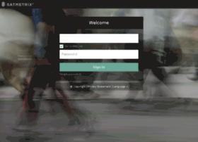 kogan.satmetrix.com