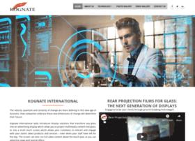 kognate.net