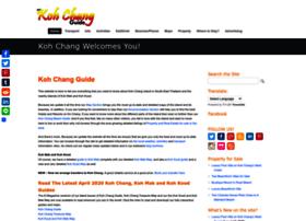 koh-chang-guide.com