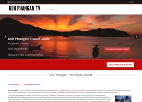 koh-phangan.tv