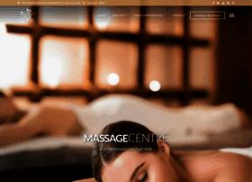 kohfeel.com.au
