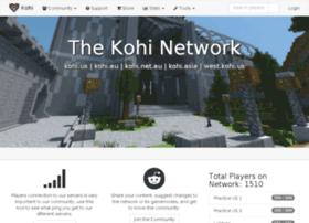 kohi.net.au