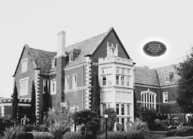 kohl-mansion.com