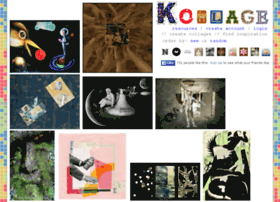 kohlage.com