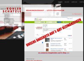 kohler-schaetzle.de