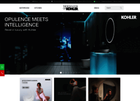 kohler.co.in