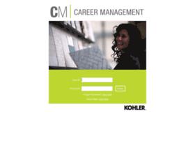 kohler.csod.com