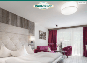 kohlerhof.at