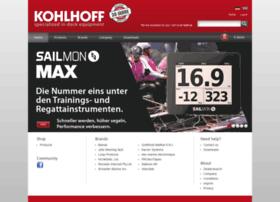 kohlhoff-online.de